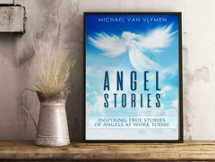 Angel Stories Book (mvanvlymen) Tags: angels angelicvisitations angelic angel archangel amazon amazonbooks angeltv van vanvlymen visitations michaelvanvlymen michael book bestbookson bestbooksonprayer books schoolofthespirit supernatural spirit spiritual seer see sight walkinginthesupernatural working warrior with workingwithangels seeingthesupernatural seeinginthespirit eyesthatsee
