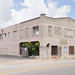 207 Wayside Drive, Houston, Texas 1704201339