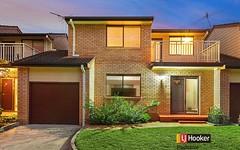 3/90 Vega Street, Revesby NSW