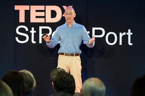 TEDx17-0226