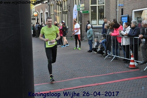 KoningsloopWijhe_26_04_2017_0209
