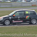 Clio 182 - R2 (4) Gareth Tansey