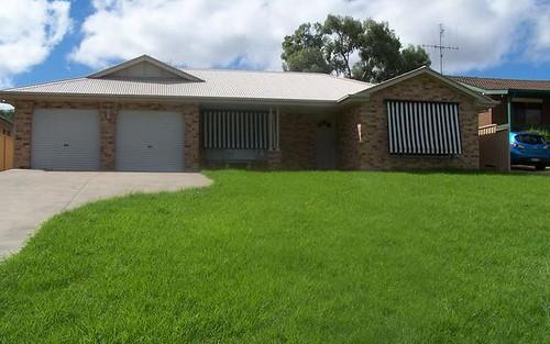 7 Cousin Drive, Wellington NSW 2820