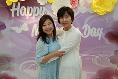 Mother's Day Brunch13120170512