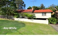 27 Cromdale Street, Mortdale NSW