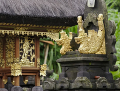 Bali_0038