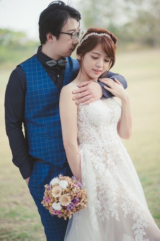 34301983260 7fe9a5873d o [台南自助婚紗] K&Y/森林系唯美婚紗