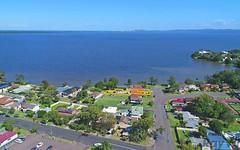 5 Lakeview Avenue, Gorokan NSW