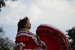 danza flolklorica de casa del abue (14) (Gobierno de Cholula) Tags: que chula cholula danza danzapolinesia danzasprehispánicas libro