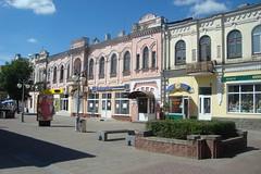 Фото Татьяны Голубевой (1)