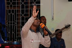Usiku wa sifa (Gospel Kitaa) Tags: moshi usiku wa sifa gk fpct majengo