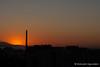 #amanecer #dawn #torre #tower #torremónica #monicatower #2016 #málaga #costadelsol #andalucía #españa #spain #cielo #heaven #mar #mediterráneo #love #naturaleza #nature #paisaje #landscape #photography #photographer #picoftheday #sonystas #sonyimages #son (Manuela Aguadero) Tags: landscape costadelsol mar españa sonystas 2016 torre sonya350 sonyimages andalucía nature monicatower dawn tower spain picoftheday photography mediterráneo sonyalpha sonyalpha350 cielo paisaje love heaven photographer torremónica alpha350 naturaleza málaga amanecer
