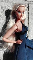 Monroe Jillian (screamboy19) Tags: tatyana royalty fashion dress reign prefect farrah jem pizzazz jillian monroe infusion color toys integrity
