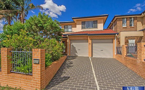 65A Hyatts Road, Oakhurst NSW