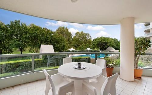 203/93 Brompton Road, Kensington NSW