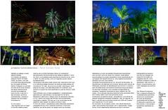 N1_Page_2 (alaluxluz) Tags: iluminaçãosustentável projetosluminotécnicos projeção3d equipamentosdeiluminação iluminaçãoresidencial iluminaçãocomercial iluminaçãodejardim iluminaçãosubaquática iluminaçãocênica iluminaçãoteatral iluminaçãodeteatro iluminaçãodepaisagismo lustres lustresdecristal pendentes plafons arandelas abajures colunas apliques embutidos embutidosdesolo embutidosdeparede alabastros luminárias lumináriasdeemergência filtros gelatinas difusores fresnel fresnéis gobos lentes aletas defletoresdeluz acessóriosdeiluminação spots trilhos balizadores refletores projetores postes tartarugas fincosdejardim espetosdejardim cúpulas canoplas vidros globos cristais strobos movingheads lâmpadas lâmpadasespeciais lâmpadasdexenonresidencial lâmpadasdecarbono lâmpadasdegrafeno máquinasdefumaça fitasadesivas led painéisdeled oled fitasled fibraótica automação dimmers controladoresdeluz decoração designdeiluminação lightingdesign lightingfixtures decorativelighting lightingpendants alalux