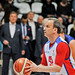 Vmeste_Dinamo_basketball_musecube_i.evlakhov@mail.ru-151