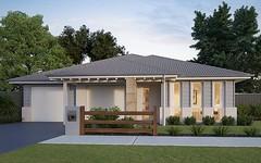 Lot 903 Matavai Street, Cobbitty NSW