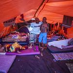 14º Acampamento Terra Livre | 24 a 28-04-2017 | Brasilia (DF) thumbnail
