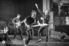 Ben Ryan Photography - Picture This - The Gig 2017-012 (dublinsfm104) Tags: 2017 benryan benryanphotography fm104 ispcc photography picturethis thegig olympiatheatre wwwbenryanphotographyie