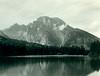 P1.WY1.017 (American Alpine Club Photo Library) Tags: lakes jennylake mountmoran grandtetonnationalpark grandtetonmountains