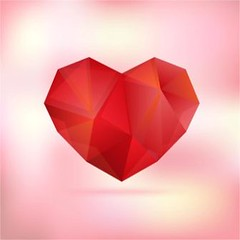 free vector Red Heart Of Love Mom Day background (cgvector) Tags: 2017 2017mother 2017newmother 2017vectorsofmother abstract anniversary art background banner beautiful blossom bow card care celebration concepts curve day decoration decorative design event family female festive flower fun gift graphic greeting happiness happy happymom happymother happymothersday2017 heart holiday illustration latestnewmother lettering loop love lovelymom maaday mom momday momdaynew mother mothers mum mummy ornament parent pattern pink present red ribbon satin spring symbol text typography vector wallpaper wallpapermother