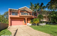 13 Flannel Flower Fairway, Shoal Bay NSW