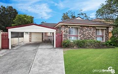 27 Greenfield Rd, Empire Bay NSW