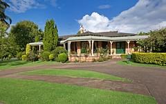 2 Allenwood Close, Elermore Vale NSW