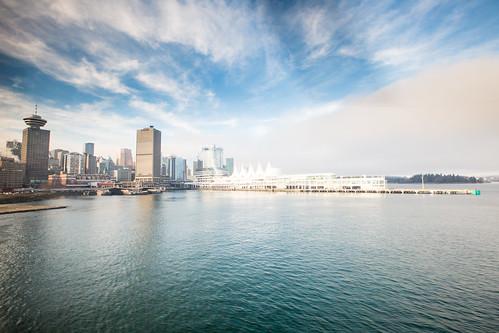 Vancouver_BasvanOortHIGHRES-70