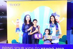 REA74837 (internaleventsindia) Tags: bykty2017 yahoo