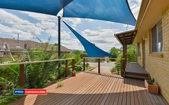 12 Doonba Street, Tamworth NSW