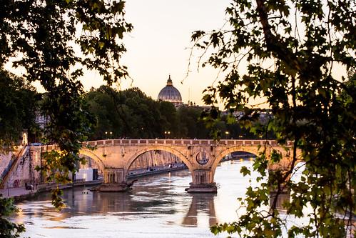 Rome_BasvanOort-67