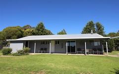 99 Quarry Rd, Ben Bullen NSW