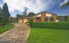 10 Harrison Street, North Nowra NSW