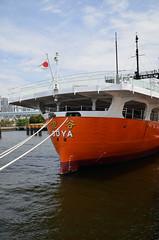 SOYA (tsu55) Tags: antarctic