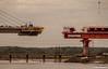 Mersey Gateway (Steve Samosa Photography) Tags: newmerseygateway runcorn widnes mersey bridge