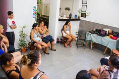 Elisângela Leite_ Redes da Maré _2
