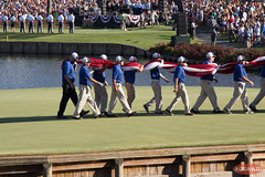 IMG_6742.jpg (AQUAAID) Tags: theplayers tpcsawgrass aquaaid