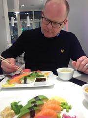IMG_3091_2 (Josefine Olson) Tags: pappa norrköping mat