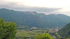 Adige Valley (north-eastern Italy) (ab.130722jvkz) Tags: italy veneto adigevalley valleys alps easternalps bresciaandgardaprealps venetianprealps
