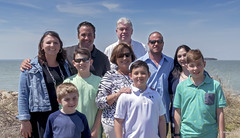 Brian_Family Pics Hoopers Island 3_041617_2D (starg82343) Tags: 2d brianwallace hoopersisland pose portrait family easter2017 group water chesapeake easternshore