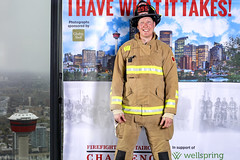 2017_FFStairclimb_88
