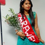 """MBA Farewell-2017 <a style=""""margin-left:10px; font-size:0.8em;"""" href=""""http://www.flickr.com/photos/129804541@N03/34458598631/"""" target=""""_blank"""">@flickr</a>"""