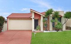 11 Catania Avenue, Prestons NSW