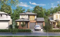 5 Ringal Crescent, Jewells NSW
