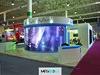 غرفه نمایشگاهی قرب نوح (methodex) Tags: طراحی غرفه نمایشگاه قرب نوح متدکس