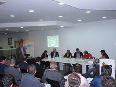 Autárquicas 2017 – Formação autárquica em Lisboa