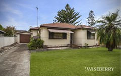 80 Lakedge Avenue, Berkeley Vale NSW