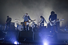 A-Explosions In The Sky_02_20170422 (greg C photography) Tags: 20170422capitoltheatreportchesterny concerts explosionsinthesky gregcristman wwwgregcphotographycom